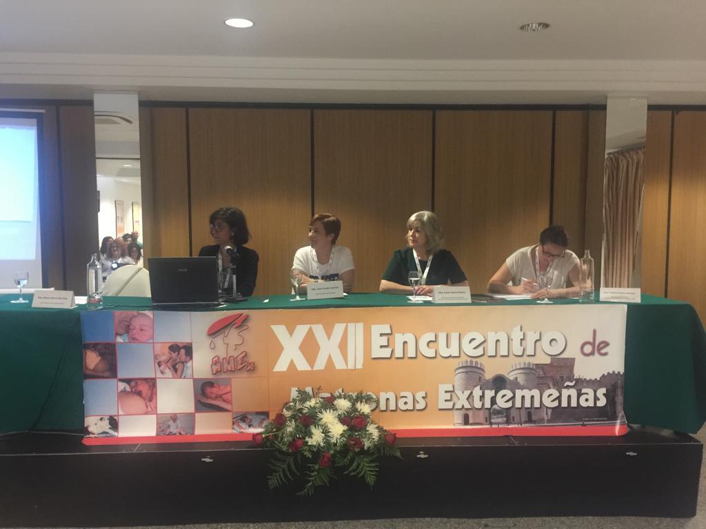 26-Mesa-Buenas-Prácticas-de-APMEX