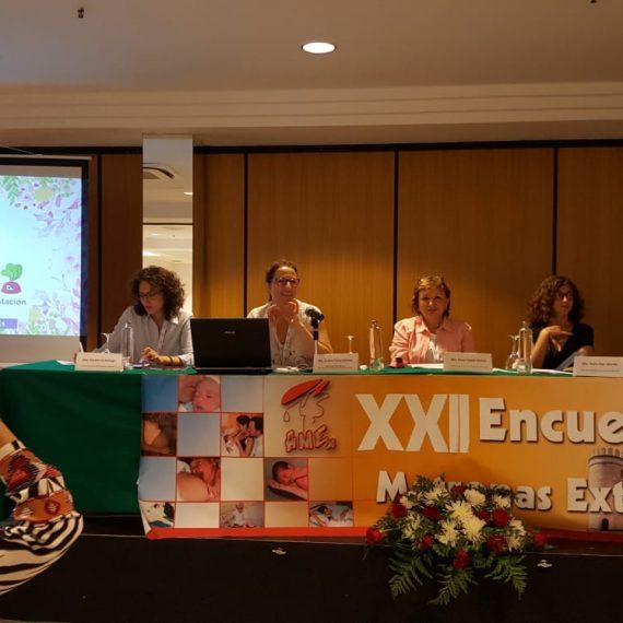 XXII Jornadas APMEX
